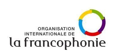 Illustration : C.P - ORGANISATION INTERNATIONALE DE LA FRANCOPHONIE