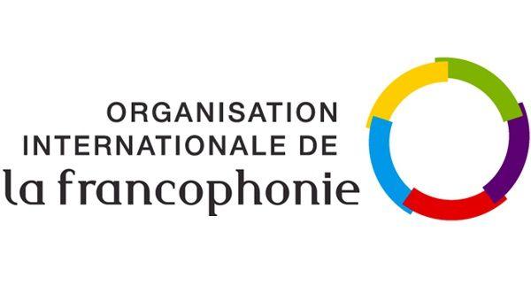 Illustration : ORGANISATION INTERNATIONALE DE LA FRANCOPHONIE - COMMUNIQUÉ DE PRESSE
