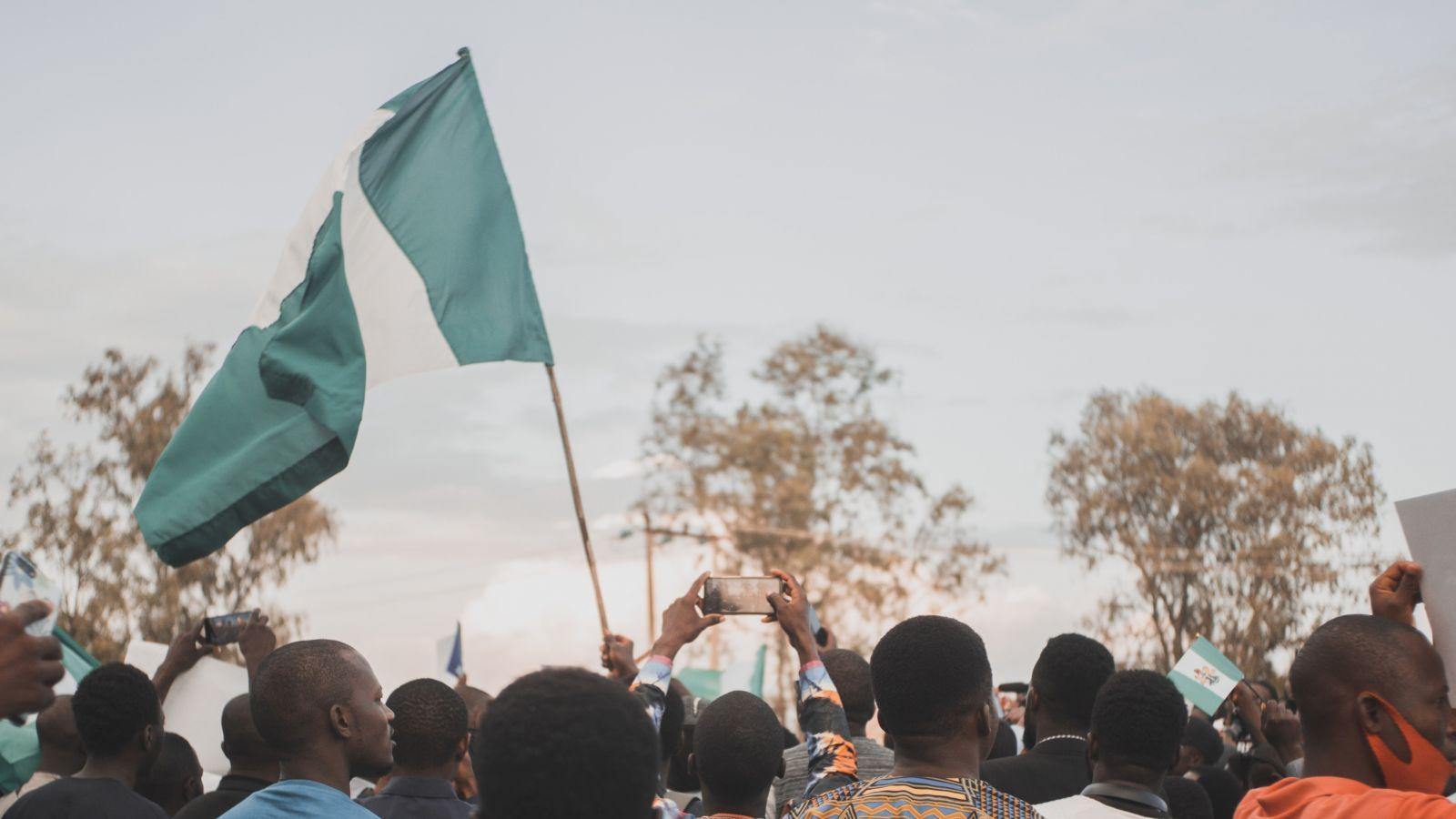 Illustration : Communiqué de presse : ASF France exhorte le Nigéria à s'abstenir de procéder à des éxécutions
