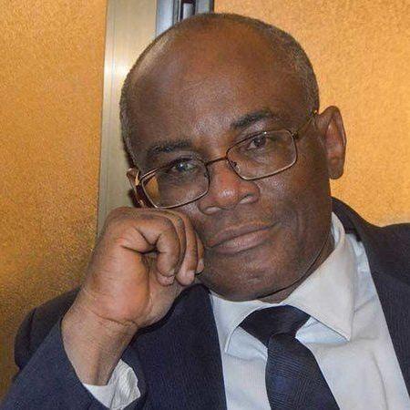 JUSTICE POUR LE BÂTONNIER MONFERRIER DORVAL : PÉTITION