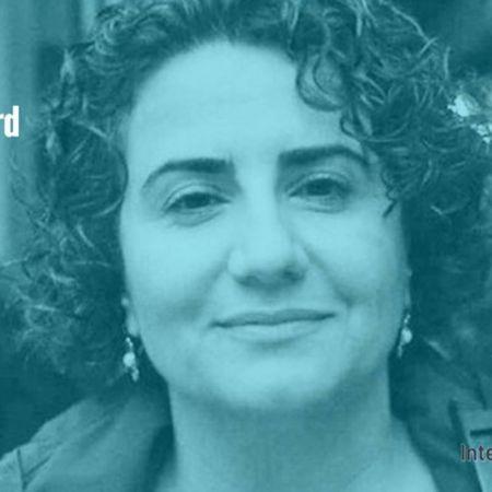 Lancement de la 1ère édition de la Journée internationale du procès équitable et du Prix #EbruTimtik