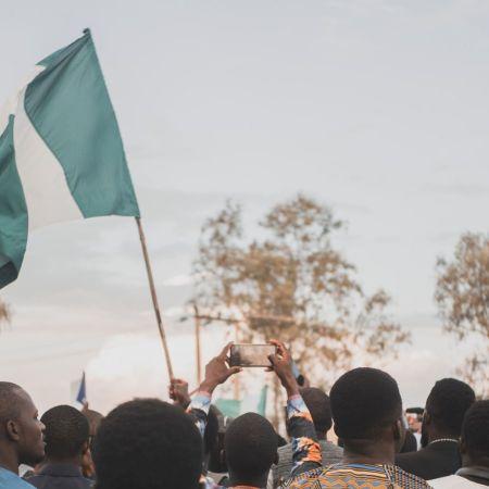 Communiqué de presse : ASF France exhorte le Nigéria à s'abstenir de procéder à des éxécutions