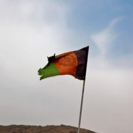 Afghanistan: Appel à mobilisation bénévole