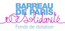 Barreau de Paris Solidarité