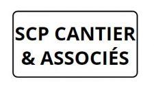 SCP D'AVOCATS CANTIER ET ASSOCIES