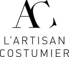La Maison L'Artisan Costumier