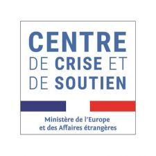Centre de crise et de soutien