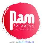 Pam fondation