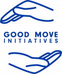 Good moves initiatives