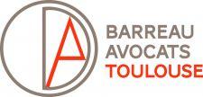 Barreau de Toulouse